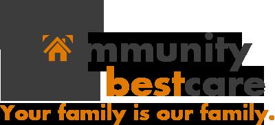 Community-Best-Care