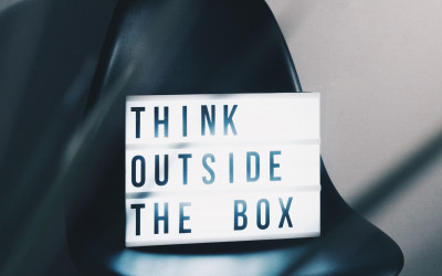 think-outside-box